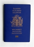 Changes in the Law on Icelandic Citizenship